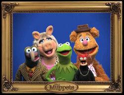 MuppetsXtreme
