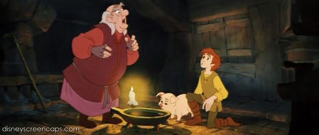 File:Blackcauldron-disneyscreencaps com-585.jpg