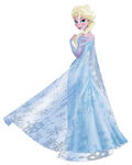 Elsa-decal-disney-princess-37743362-543-681
