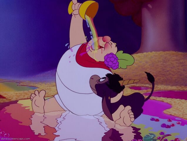 File:Fantasia-disneyscreencaps com-7477.jpg