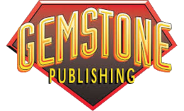 Gemstone Publishing logo