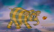 Winnie-the-pooh-disneyscreencaps.com-4345