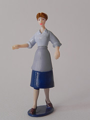 File:Anita Figurine.jpg