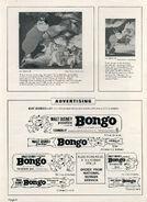 Bongo new songs