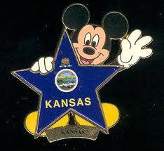 File:Kansas Flag Pin.jpg