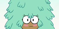 Kelly (Star vs. the Forces of Evil)