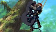 Tarzan-jane-disneyscreencaps.com-6993