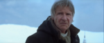 The-Force-Awakens-106