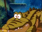 Tick-Tock-Kiwi's Big Adventure 127