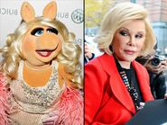 1393612585 miss-piggy-joan-rivers-467