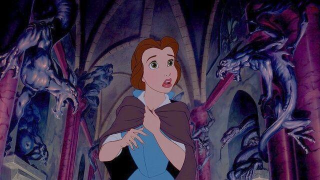 File:Belle Frightened.jpg