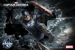 Captain America-TWS-WM