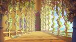 Cinderella3-disneyscreencaps.com-3924