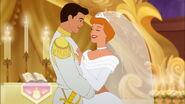 Cinderella3-disneyscreencaps.com-7661