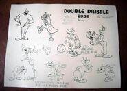 GOF DoubleDribbleMS-600x430