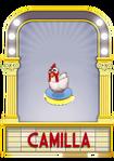 Camilla2 clipped rev 1