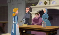 Cinderella2-disneyscreencaps.com-978