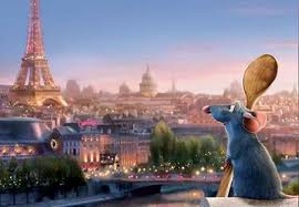 File:Eiffel Tower (Ratatouille).png