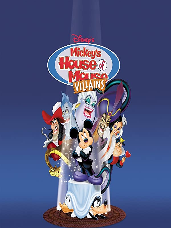 File:Mickey's House of Villains.jpg