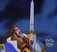 File:185px-Arthur Holding Excalibur.jpg