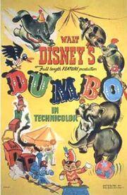 250px-Dumbo-1941-poster-1-.jpg