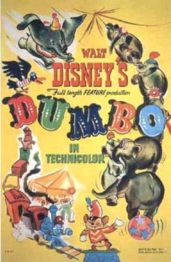 File:250px-Dumbo-1941-poster-1-.jpg
