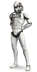 Clone Troopers 13