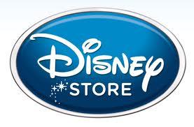 File:Disney Store Logo.jpg