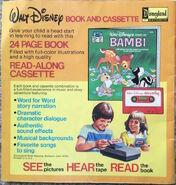 Disneybooktapeback01