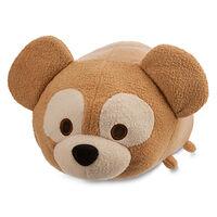 Duffy the Disney Bear Tsum Tsum Medium