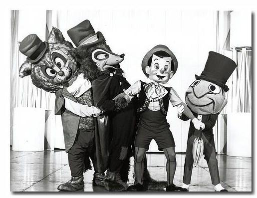 File:Jiminy1.jpg