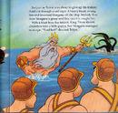 Little Mermaid 2 page3