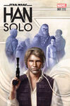 Marvel Han Solo comic 2