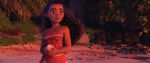 Moana sneak peek