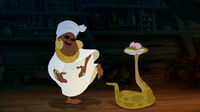 Princess-and-the-frog-disneyscreencaps com-7483