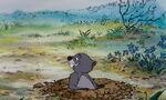 Winnie-the-pooh-disneyscreencaps.com-2685