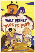 1954-pig-1