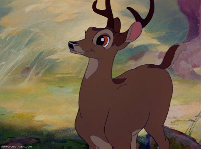 File:Bambi-disneyscreencaps.com-5093.jpg