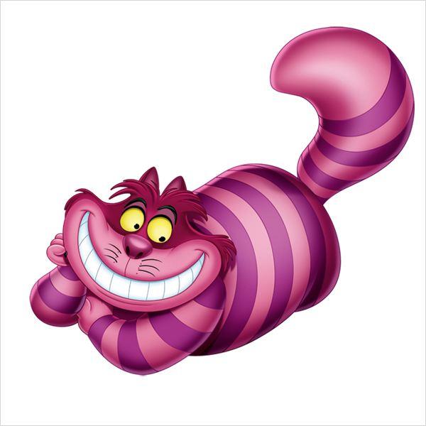 Cheshire Cat/Gallery | Disney Wiki | Fandom powered by Wikia