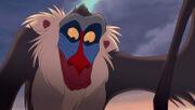 Lion-king-disneyscreencaps.com-278