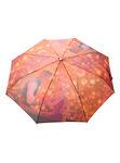 Tangled-Umbrella