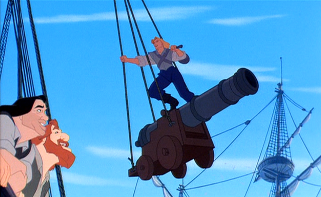 File:John Smith 2.PNG