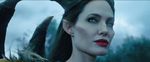 Maleficent-(2014)-4