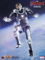 902173-iron-man-mark-xxxix-starboost-011