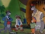 InspectorBurrow003