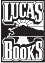 File:Lucas Books.png