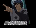 Maximus (1)