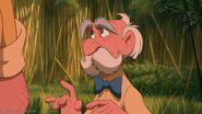 Professor-Porter-(Tarzan)