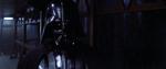 Return-of-the-Jedi-3