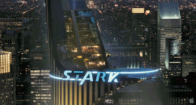 File:Stark Tower.jpg